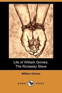 Life of William Grimes
