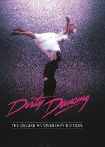 Dirty Dancing: Deluxe Anniversary Edition
