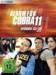 Alarm Für Cobra 11,Staffel 16