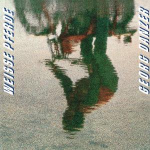 Weisse Pferde (Remastered)