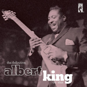The Definitive Albert King