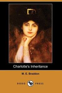 Charlotte's Inheritance (Dodo Press)