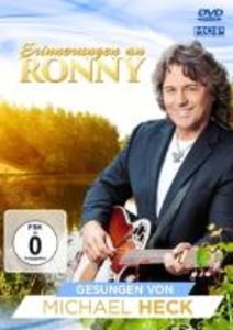 Erinnerungen an Ronny