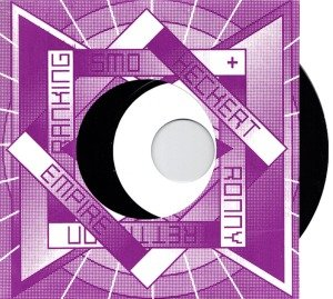 Gute Alte Zeit (+Tipanic Remix by L.U.K.E.Rich)