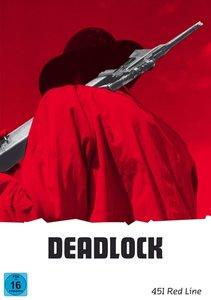 Deadlock. Special Edition