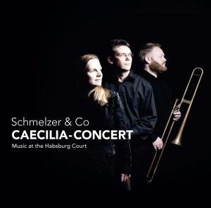 Schmelzer & Co-Music at the Habsburg Court