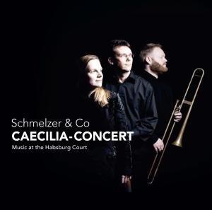 Schmelzer & Co-Music at the Habsburg Court