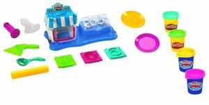 Hasbro A5013E24 - Play-Doh Dessert Zauber