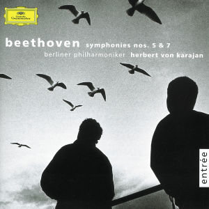 Sinfonien 5,7