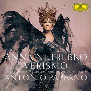 Verismo (Ltd.Deluxe Edt.)
