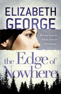 The Edge of Nowhere 01
