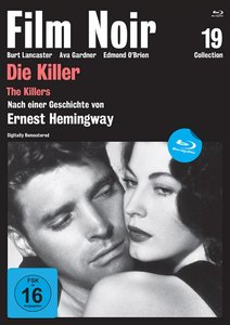 Die Killer