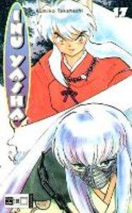 Takahashi, R: Inu Yasha 17