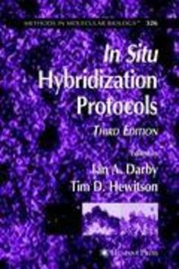 In Situ Hybridization Protocols