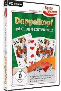 Doppelkopf Clubmeister XXL2