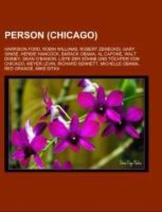 Person (Chicago)