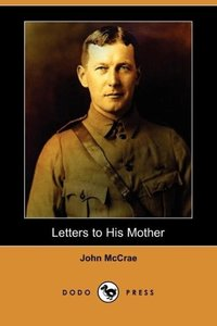 Letters to His Mother (Dodo Press)