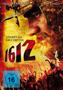 1612 (DVD)