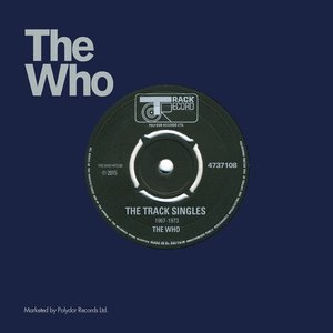 Vol.3: The Track Records Singles 1967-1973