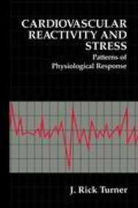 Cardiovascular Reactivity and Stress