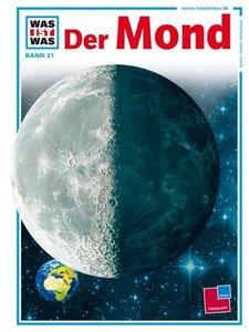 Was ist Was/Mond