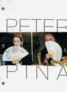 Peter für/for/pour Pina