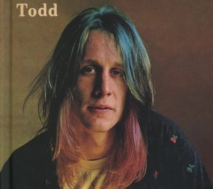 Todd (Deluxe Edition)