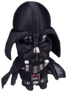 Joy Toy 741023 - Star Wars Darth Vader Plüsch