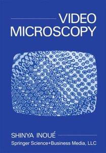 Video Microscopy