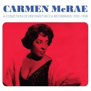 Her Finest Decca Recordings