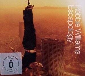 Escapology (Limited Edition)