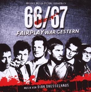 66/67-Fairplay war gestern