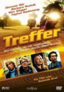 Treffer (DVD)