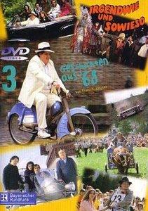 Irgendwie und sowieso (DVD 3)