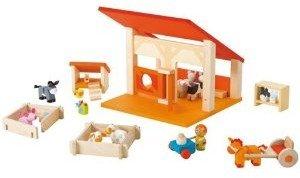 Sevi 82506 - Stall