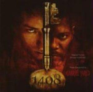 Zimmer 1408 (Ot: 1408)