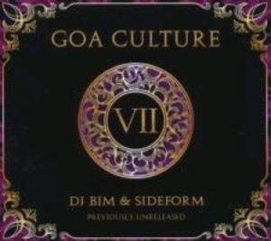 Goa Culture Vol.7
