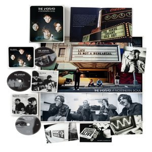 A Northern Soul (Limited 3-CD Super Deluxe)
