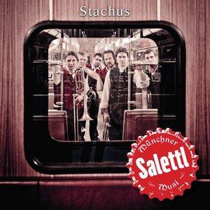 Stachus