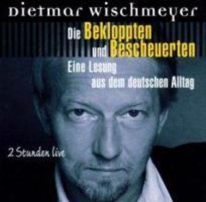 Schwarzbuch Der Bekloppten Und Bescheuer