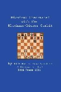 Mission: Checkmate! the Blackmar-Diemer Gambit
