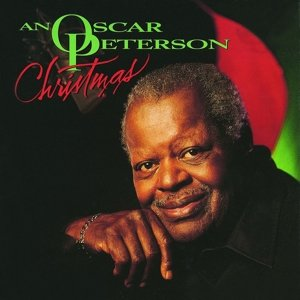 Oscar Peterson Christmas (Back To Black Ltd.Edt.)