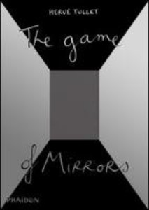 Hervé Tullet: The Game of Mirrors