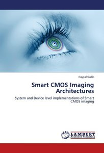 Smart CMOS Imaging Architectures