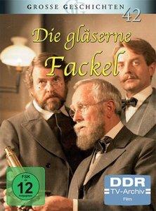 Die glaeserne Fackel (DDR TV-A