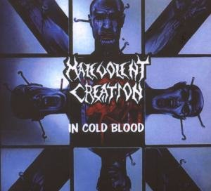 In Cold Blood Ltd.Edition