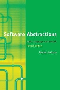 Software Abstractions