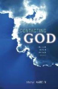 Contacting God
