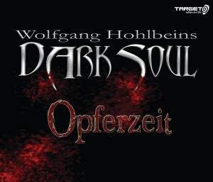 Dark Soul-Opferzeit