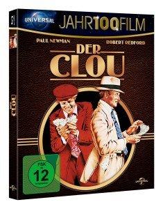 Der Clou JAHR100FILM